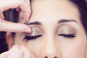 eye-lash-extensions-worcestershire