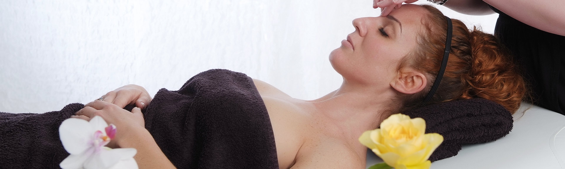 facial-and-beauty-treatments-worcester