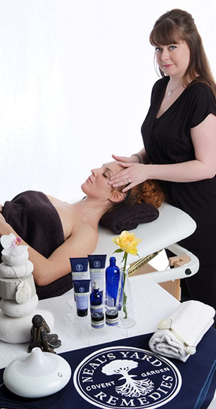 facial-treatments-worcester-kay-louise