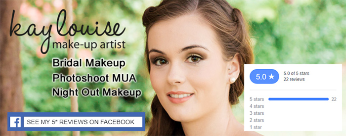 kay-louise-make-up-artist-worcestershire-facebook