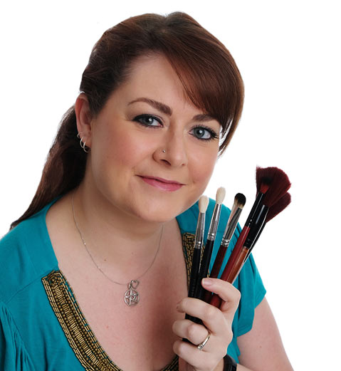 kay-louise-make-up-artist-worcestershire-profile