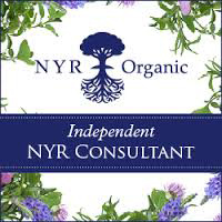 nyr-consultant-kay-louise