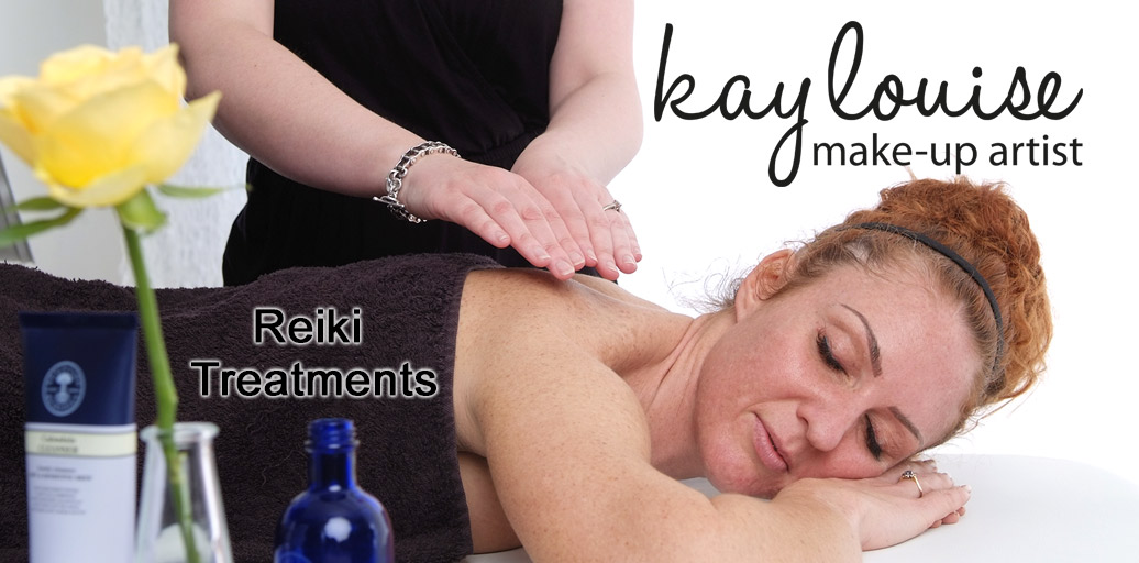 reiki-treatments-worcestershire