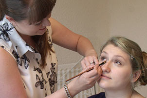 special-occasion-makeup-worcestershire