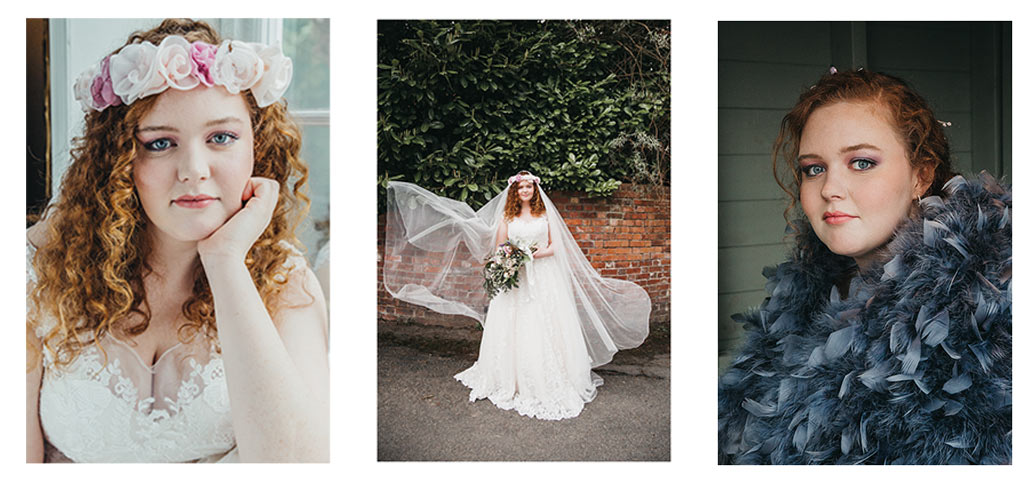 bridal-make-up-artist-worcestershire-blog