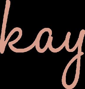 Kay signature