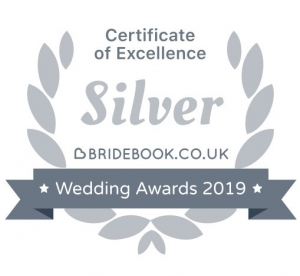 silver-award-bridebook