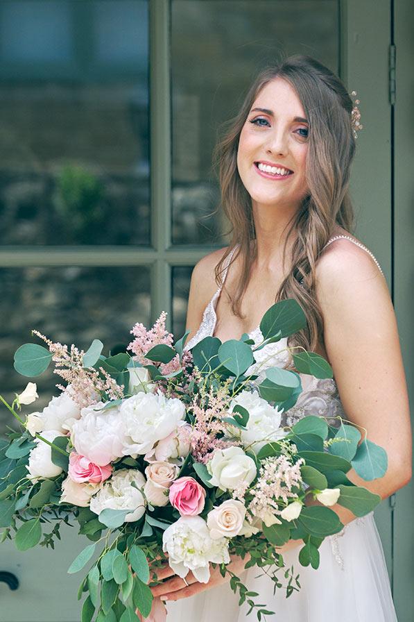 bridal-makeup-gloucestershire