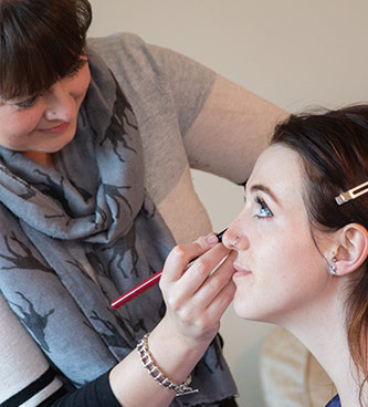 special-occasion-makeup-service-worcestershire