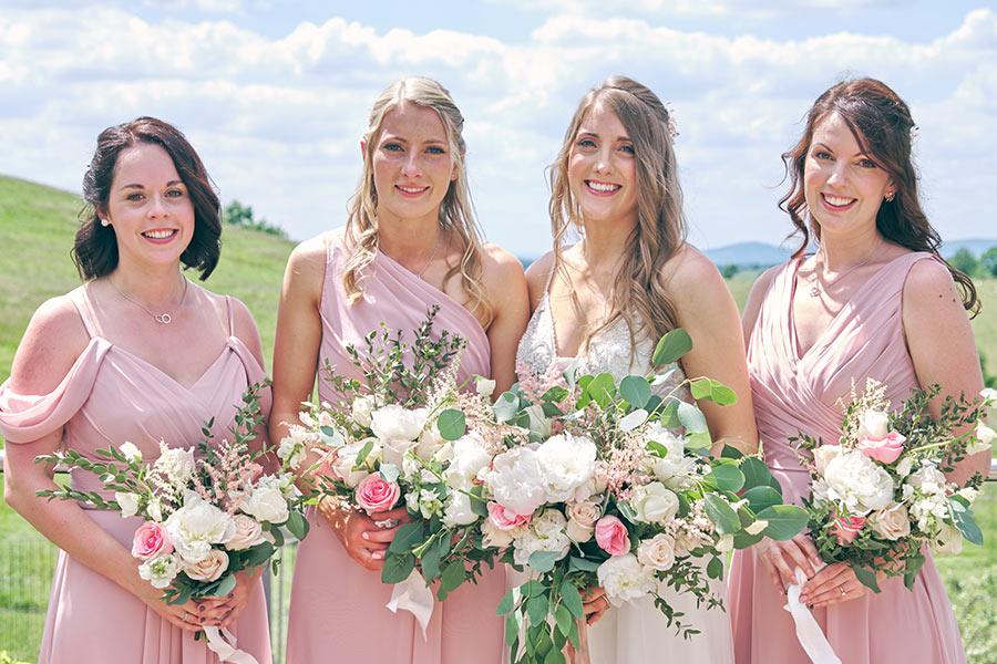 wedding-day-make-up-worcestershire-