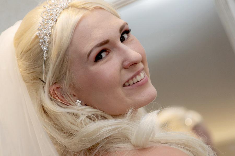 wedding-day-make-up-worcestershire