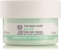 moisturiser for rosacea