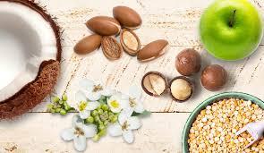 skin treatments ingredients